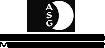 ASGMWP Logo