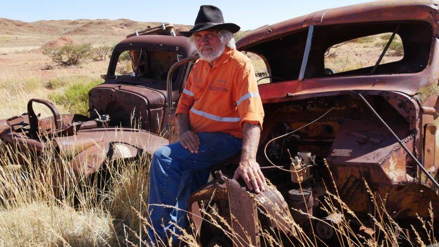 Remembering the 1946 Pilbara strike