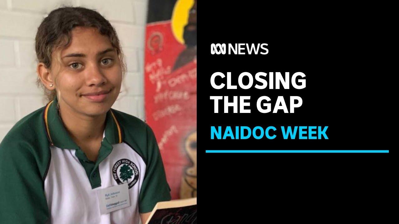 INDIGENOUS BOARDING SCHOOL HELPS IN CLOSING THE GAP