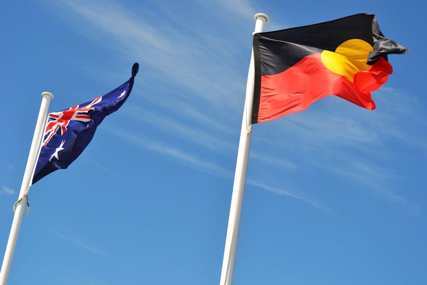 Historic change to Advance Australia Fair, Australia's national anthem, in the 'spirit of unity'